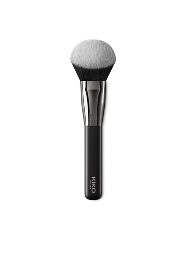 KIKO Face 07 Blending Powder Brush Renksiz